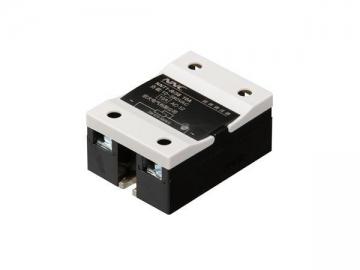 NNT1-R/38 10A-80A Upgraded Solid State Voltage Regulator