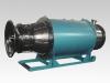 Submersible Tubular Pump