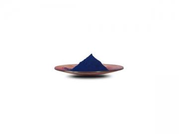 Paint Coating Pigment Blue 15:3, CAS 147-14-8