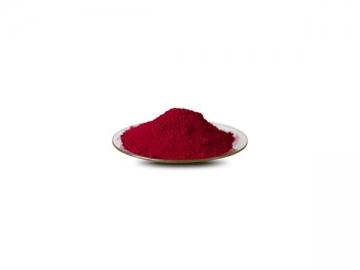 Paint Coating Pigment Red 122, CAS 980-26-7