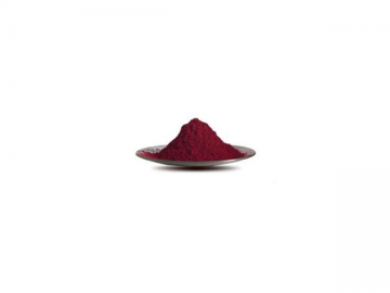 Art Paint Pigment Red 2, CAS 6041-94-7