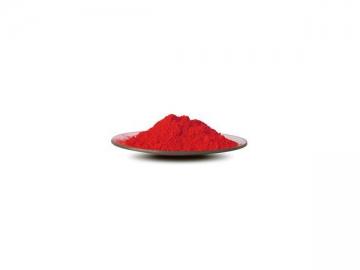 Paint Coating Pigment Red 53:1, CAS 5160-02-1