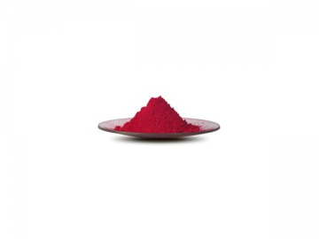 Ink Pigment Red 57:1, CAS 5281-04-9