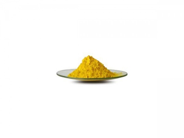 Paint Coating Pigment Yellow 14, CAS 5468-75-7