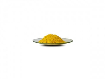 Water Based Paste Pigment Yellow 74, CAS 6358-31-2
