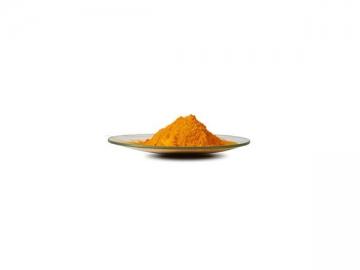 Ink Pigment Yellow 83, CAS 5567-15-7