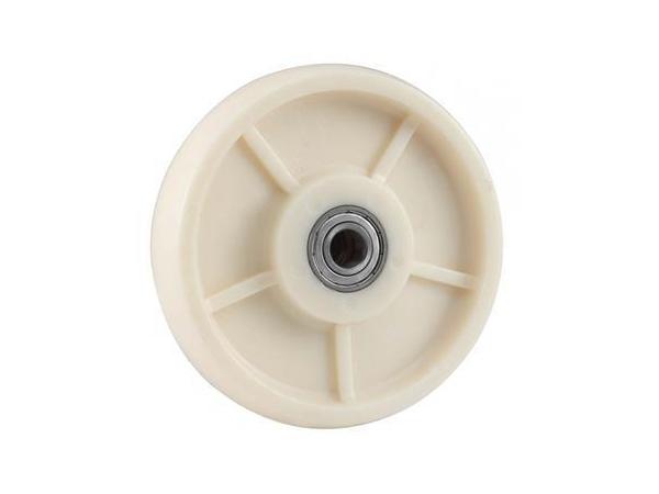 400~2000kg High Strength Nylon Wheel