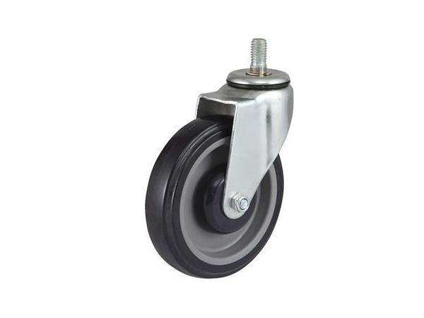 High Strength Polyurethane Wheel Caster