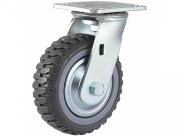 Fenghuo Polyurethane Wheel Caster