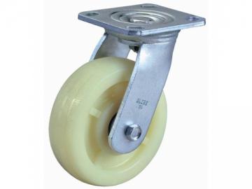200-350kg Nylon Wheel Caster