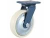 400~2000kg High Strength Nylon Wheel Caster