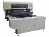 Die Board Laser Cutting Machine, 200-300W