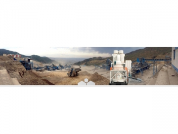 Mineral Powder Processing Equipment  Purchasing