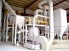 European type High Pressure Ultrafine Grinding Mill