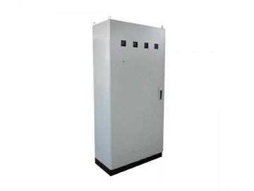 GGD AC Low Voltage Power Distribution Cabinet