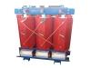 High Voltage Motor Stating Reactor
