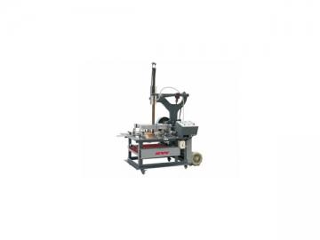 Rigid Box Forming Machine
