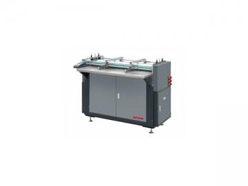 Gray Board V Grooving Machine