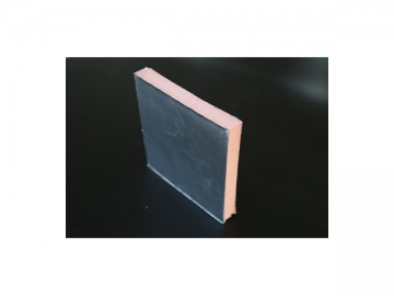 Aluminum Sheet Composite Insulation Board