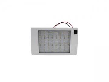 SMD 2835 LED Light, Item SC-A133 LED Lighting
