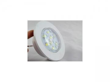 LED Under Cabinet Light, Item SC-A131 LED Lighting