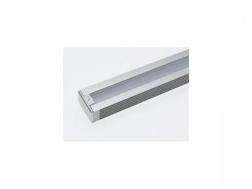 High Brightness Rigid LED Strip Light, Item SC-D101A LED Lighting