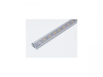 Indoor Rigid LED Strip Light, Item SC-D103A LED Lighting