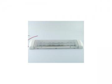 Indoor SMD 2835 LED Strip Light, Item SC-D106A LED Lighting