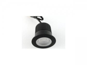 LED Inground Outdoor Decorative Light, Item SC-F114 LED Lighting