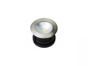 Inground COB LED Outdoor Landscape Light, Item SC-F117 LED Lighting