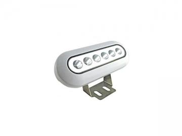 High Power LED Underwater Light Bar, Item SC-G106 LED Lighting