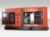 20—750kVA Soundproof Industrial Generator