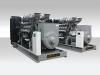 Perkins Diesel Engine Powered 7—1800kW Industrial Diesel Generator