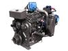 SDEC Marine Propulsion Engine
