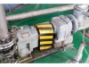 Stainless Steel Rotator Pump