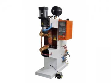 55KVA-440KVA Medium Frequency Electric Welding Machine  (Stationary Spot Welder, Projection Welder)