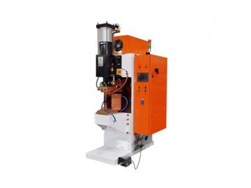 10KJ-120KJ Capacitor Discharge Resistance Welding Machine  (Spot Welder, Projection Welder)