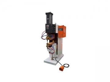 50KVA-500KVA AC Resistance Welding Machine  (Spot Welder, Projection Welder)