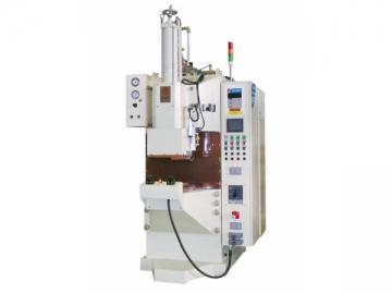 Three Phase DC Resistance Welding Machine  (Spot Welder, Projection Welder)