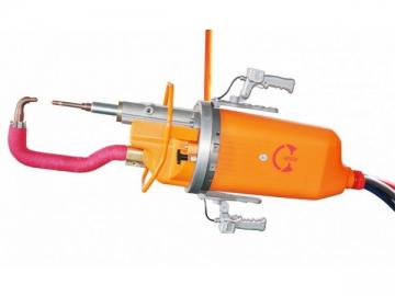 H Series Manual Spot Welding Gun