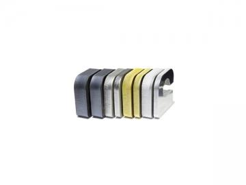 Sheet and Tube Fiber Laser Cutter FCCD