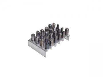 Friction Stir Welding Pin