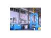 Steel H Beam Assembly Machine