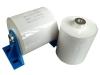 MKP-GW Film Capacitor
