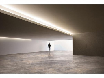 Fior Di Bosco Marble Tile  (Floor Ceramic Tile, Wall Ceramic Tile, Indoor and Outdoor Tile)
