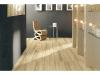 Serpeggiante Marble Tile  (Porcelain Floor Tiles, Wall Tiles, Porcelain Interior Tile, Exterior Tile)