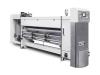 Corrugated Box Printer