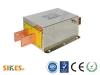 Solar Photovoltaic Inverter EMC Filter