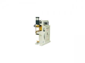 DC Electric Resistance Welding Machine