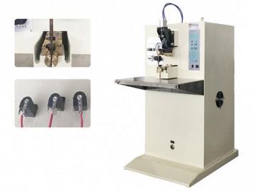 Capacitor Discharge Spot Welder, 2KVA Resistance Welding Machine
